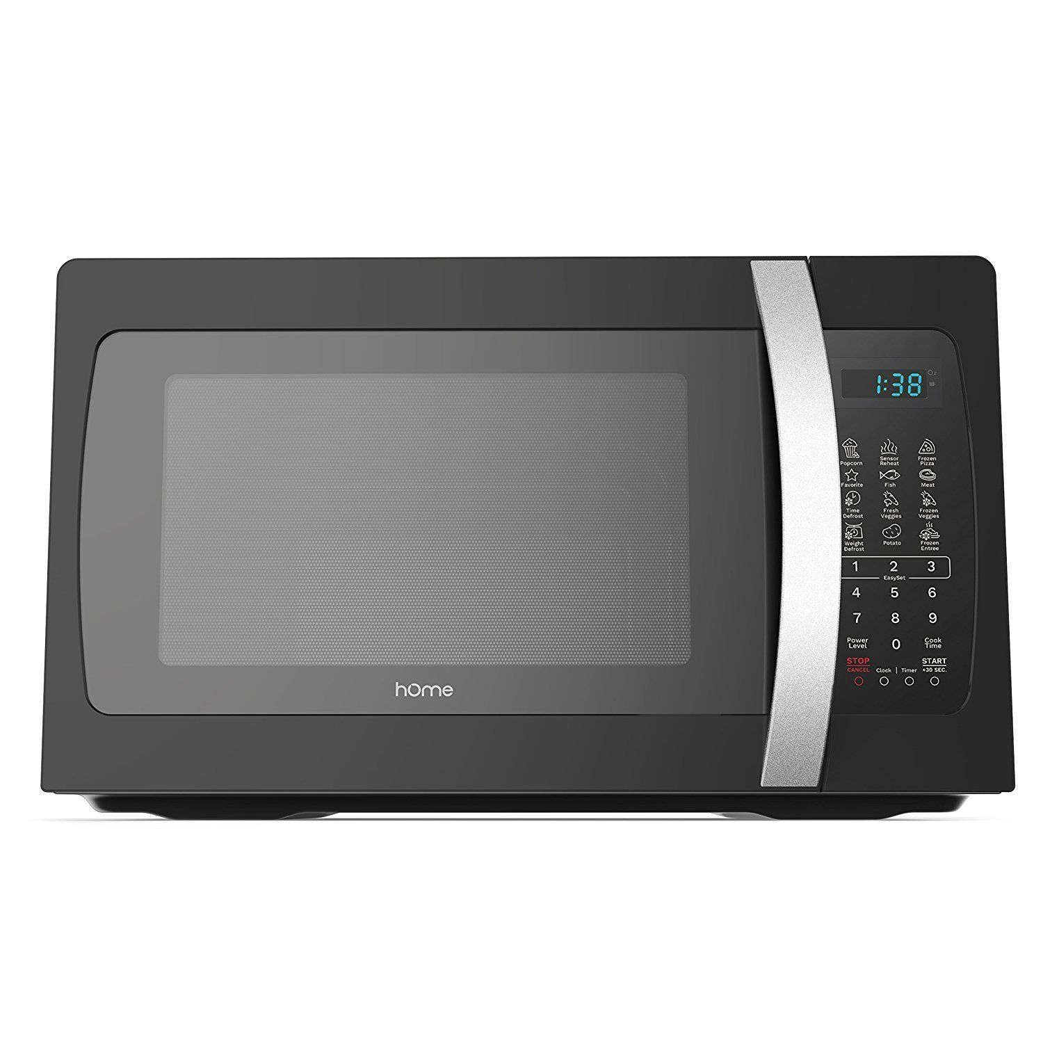 10 Best Small Microwaves In 2020 Countertop Microwave Oven