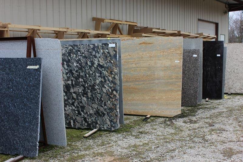 Granite Price List Introduction Colour Features And Application Of Granite Granite Prices Cost Of Granite Countertops Marble Price