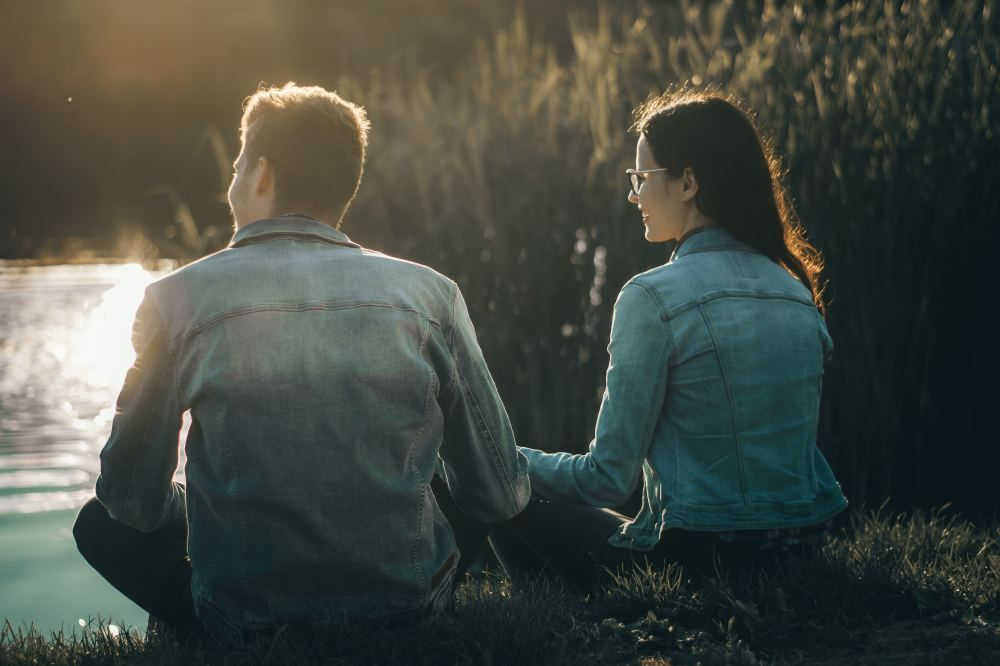 Die besten Online-Dating-Profile
