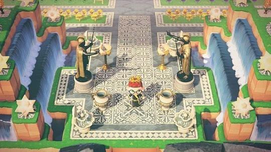 Animal Crossing New Horizons (@happyyhorizons) • Instagram ...