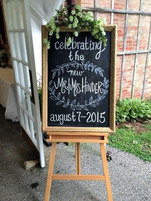 Baltimore Wedding Catering Archives