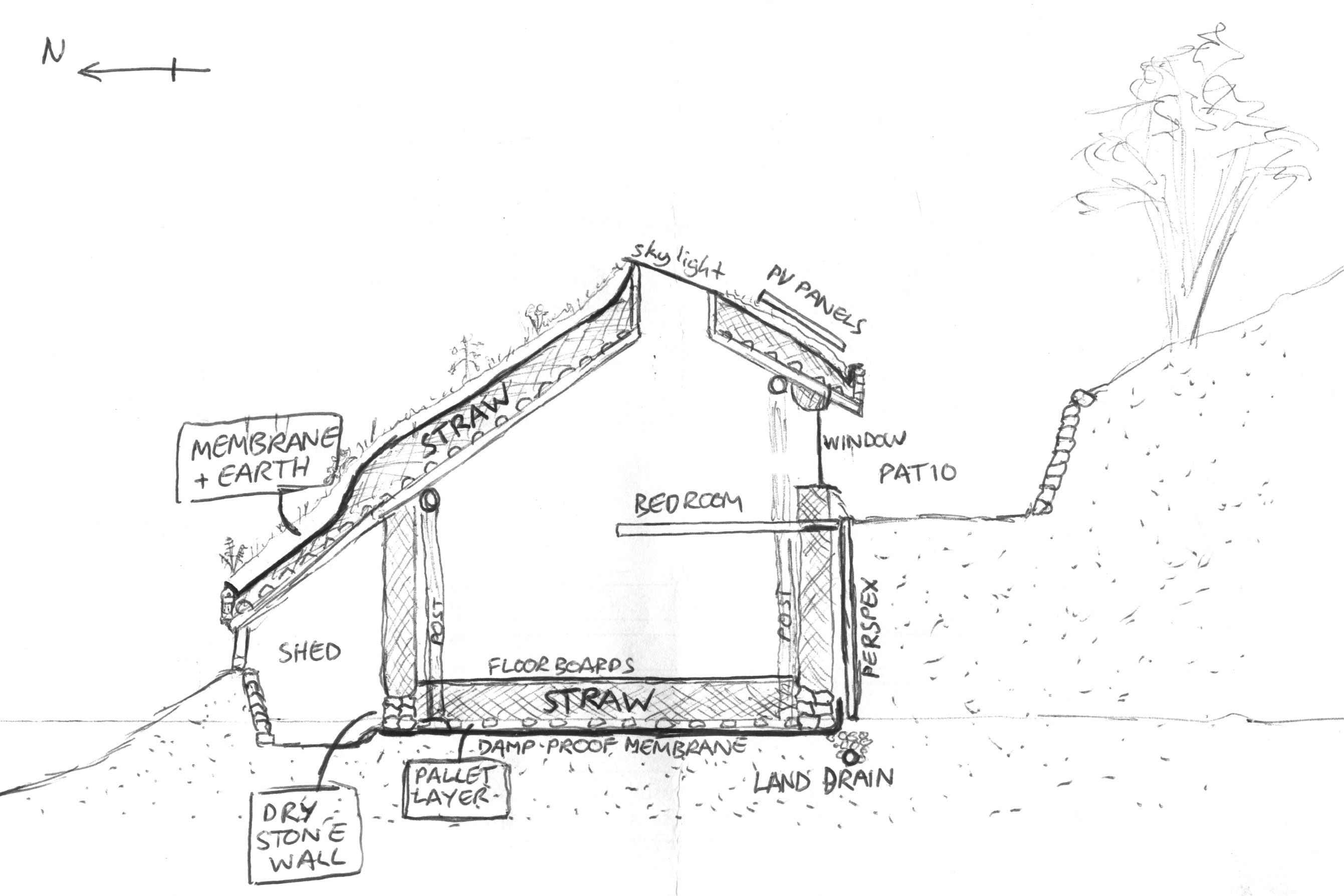 http://www.simondale.net/house/archive/drawing%20elevation.jpg ...