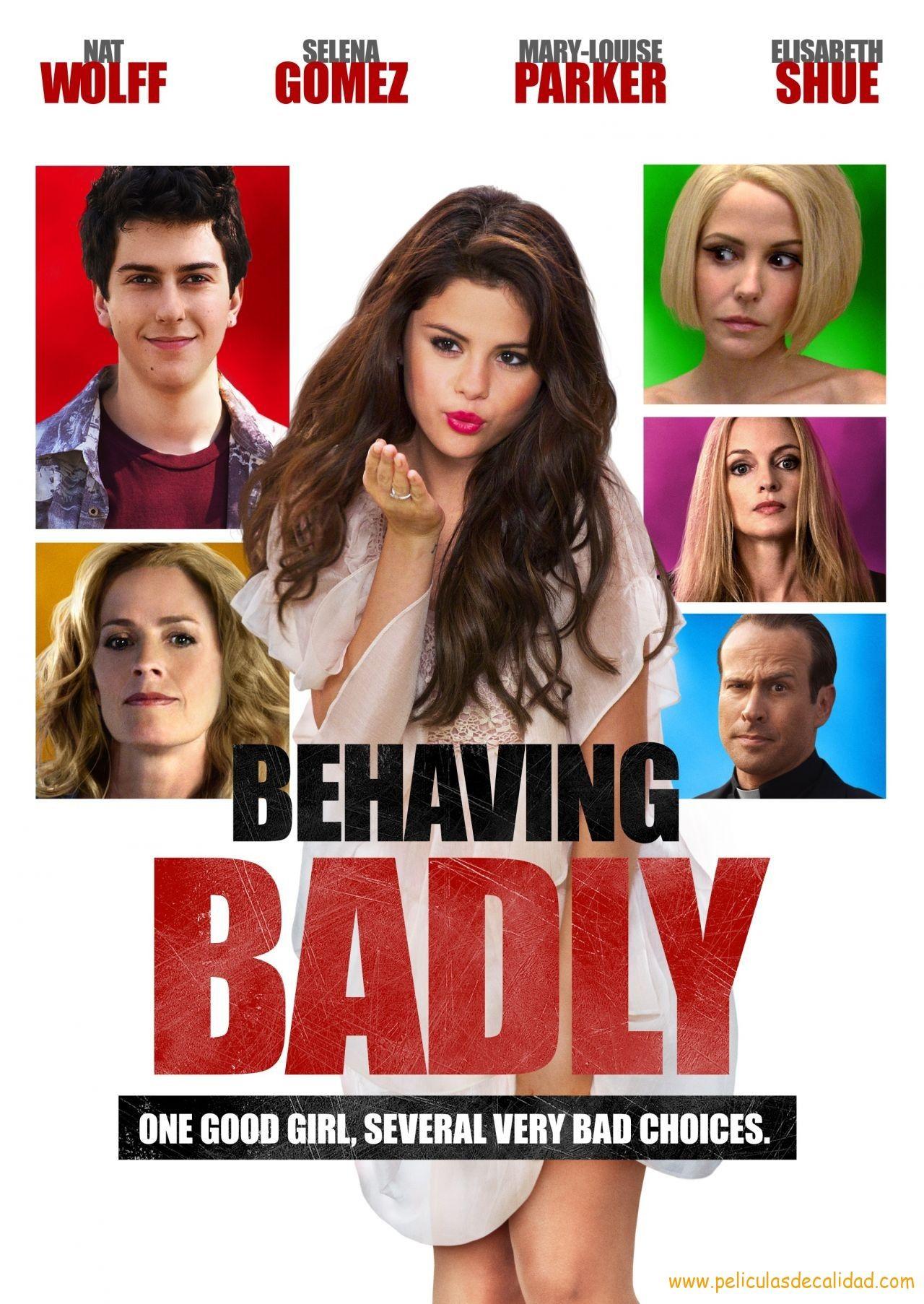 Related Image Selena Gomez Movies Selena Gomez Comedy Movies