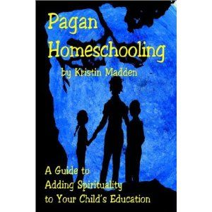 The home education movement is growing at an astounding pace. Pagans and other metaphysical parents are enthusiastically exploring this option to typical compulsory school education. Pagan Homeschooling is the first book to address the needs of these families, and this hands-on manual is packed with resources, checklists, questionnaires, exercises, arts and crafts, experiments, spells, rituals, and more.