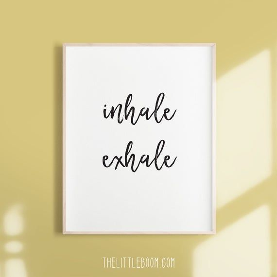 inhale exhale art, inhale exhale printable, inhale exhale wall art, inhale exhale wall decor, inhale #inhaleexhale inhale exhale art, inhale exhale printable, inhale exhale wall art, inhale exhale wall decor, inhale #inhaleexhale inhale exhale art, inhale exhale printable, inhale exhale wall art, inhale exhale wall decor, inhale #inhaleexhale inhale exhale art, inhale exhale printable, inhale exhale wall art, inhale exhale wall decor, inhale #inhaleexhale