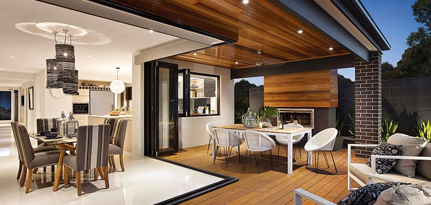 Take a look at the Nelson MK2 Home Design. View more Home Designs at Nelson Home Designs on architecture modern house designs, new farm house designs, bunker homes designs, nelson name designs, studer residential designs, nelson homes canada, nelson home builders, nelson pool designs,