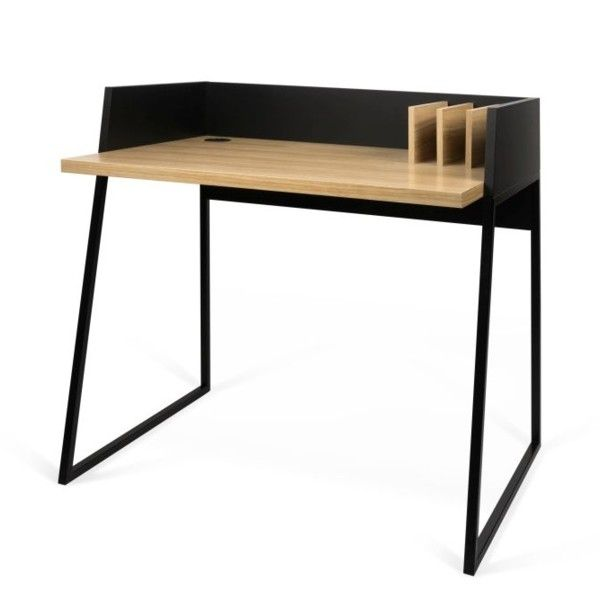 Explore My Dream House Office Table And More