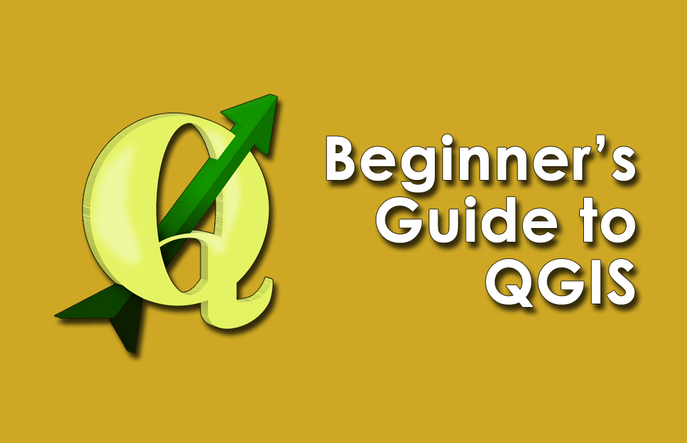 We show you step by step how to download leverage qgis tools and open source we show you step by step how to download leverage qgis tools and malvernweather Images
