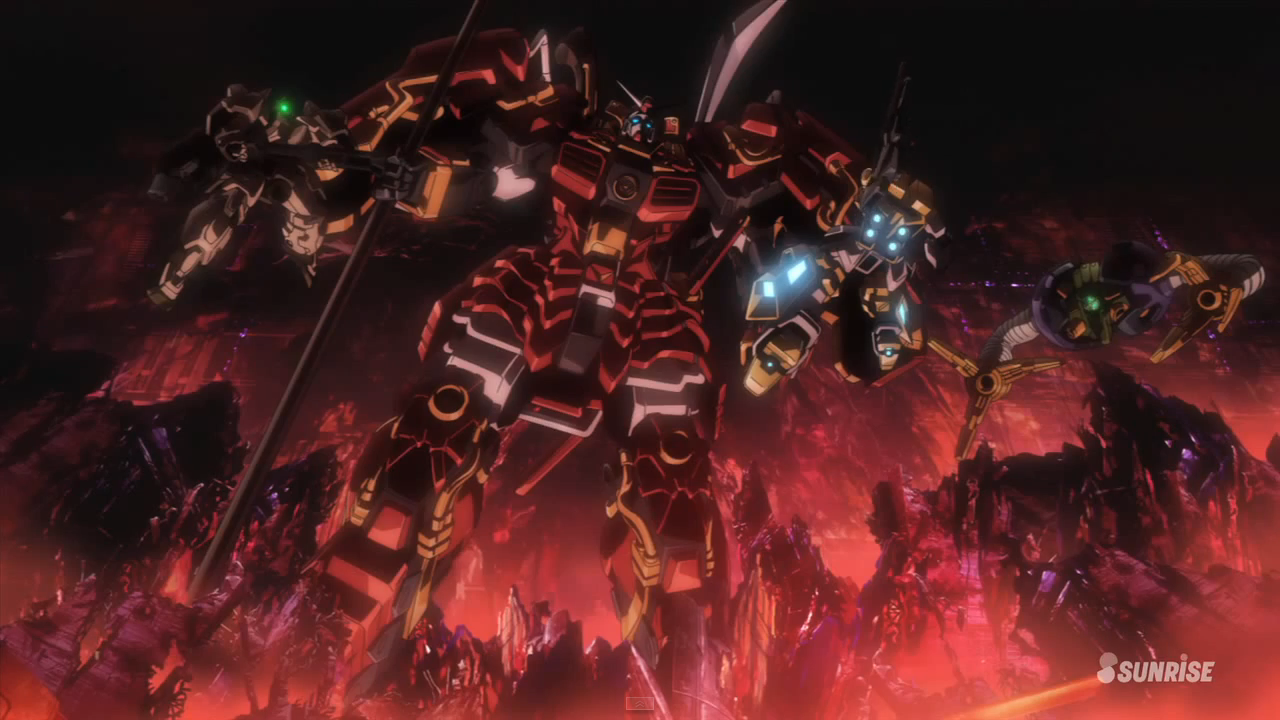 Shin Musha Gundam Google Search Gundam Build Fighters Try Gundam Build Fighters Gundam
