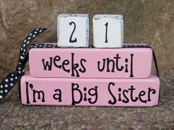 Die besten 25+ große Schwestern Ideen auf Pinterest