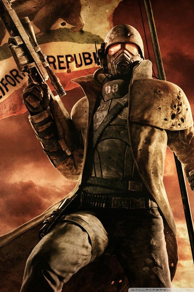 Fallout new vegas backgrounds wallpaper hd wallpapers pinterest fallout new vegas backgrounds wallpaper voltagebd Images