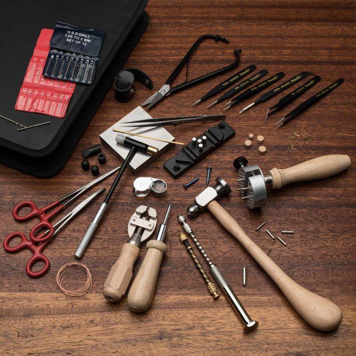 Master Select Crafts Tool Set Tool Set Wood Crafts Crafts