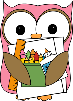 owl supply monitor clip art clipart panda free clipart images rh pinterest com Jane Goodall Rachel Carson Family
