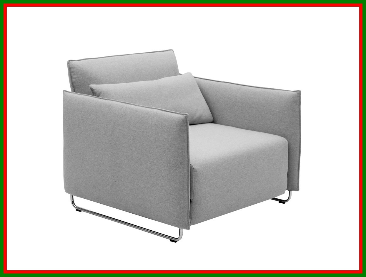 95 Reference Of Single Chair Bed Futon In 2020 Sofa Bed With Storage Single Sofa Chair Modern Sofa Bed