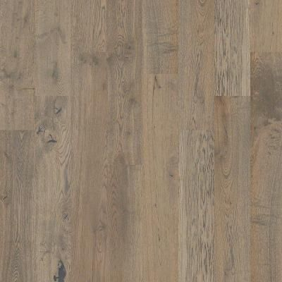Shaw Richmond Oak Wallingford 9 16 In Thick X 7 1 2 In Wide X Random Length Engineered Hardwood Flooring 31 09s Hardwood Engineered Hardwood Hardwood Floors