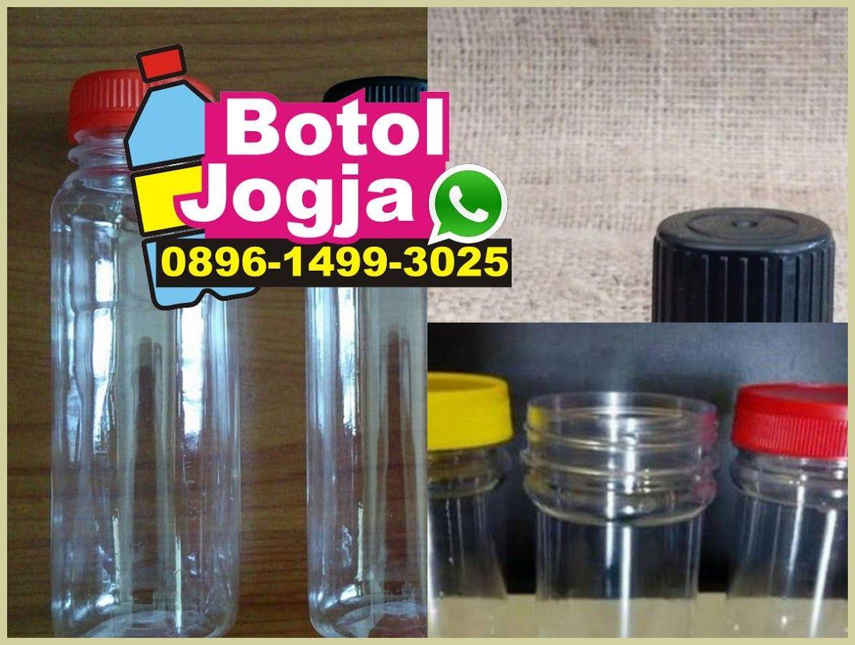 Botol Plastik Jombang Grosir Botol Di Jogja Botol Plastik 750ml