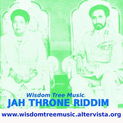 Sennid - Love by Wisdom Tree Music on SoundCloud