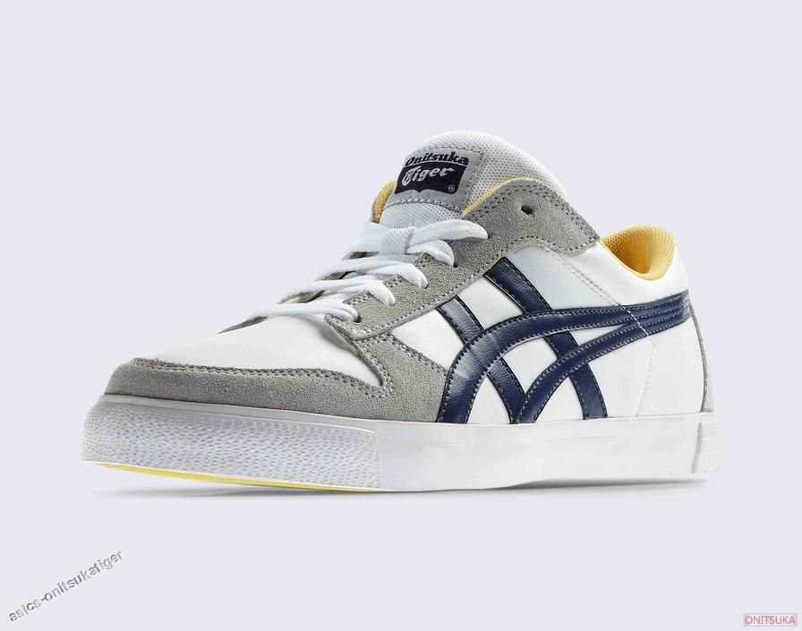 onitsuka tiger mexico 66 shoes online oficial new edition