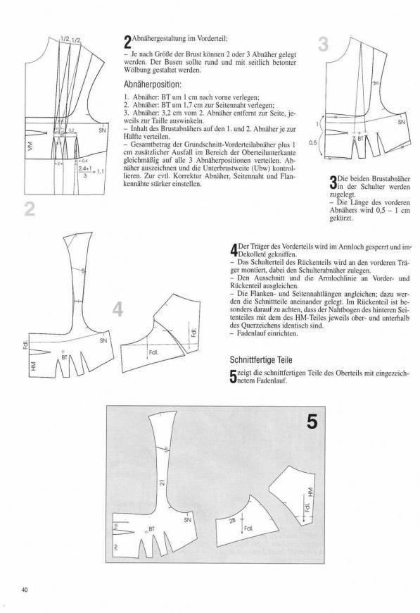 4shared: vedi tutte le immagini nella cartella Historia y Secretos ...
