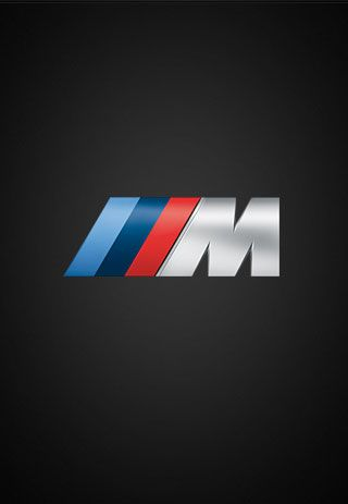 Classic Car Wallpaper Iphone M Power Logos Pinterest Bmw Cars And Bmw M5
