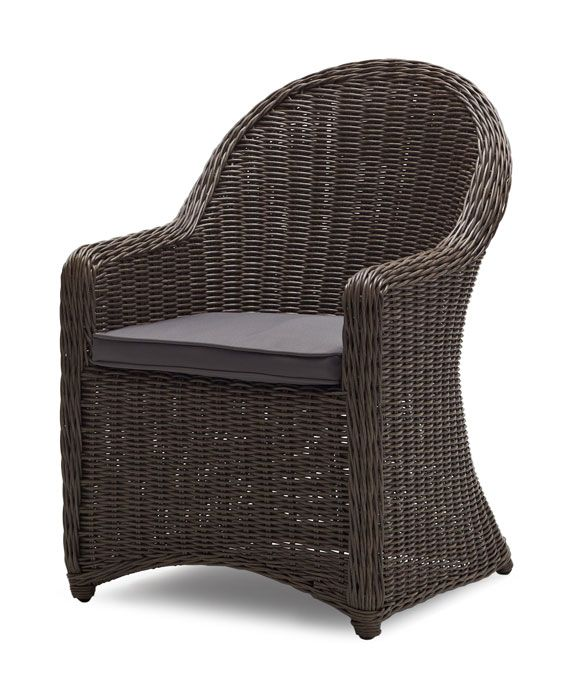 Inspirational Strathwood Outdoor Furniture