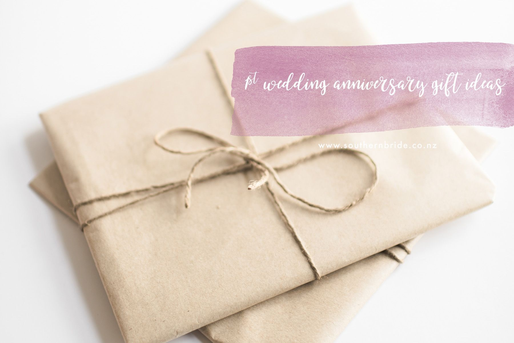 First Year Wedding Anniversary Gifts For Husband Nz Anniversary Gifts Husban In 2020 Wedding Anniversary Gifts First Wedding Anniversary Gift 1st Wedding Anniversary