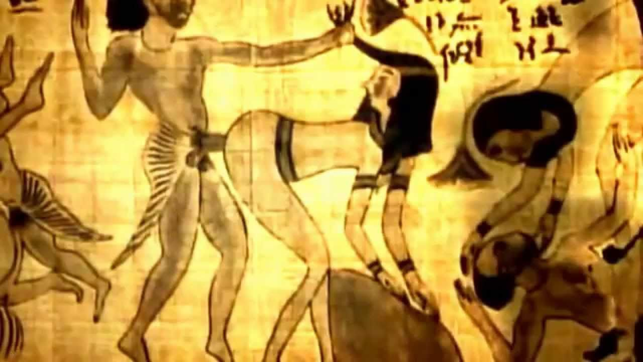 egypt sex