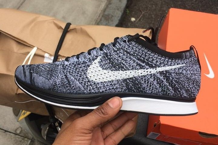 ... Oreo Nike Flyknit Racer 2.0 526628-012 Heel  cf0d70f28a671d7c7d6dc7875fbf4ff4.jpg ... 3eb308c45