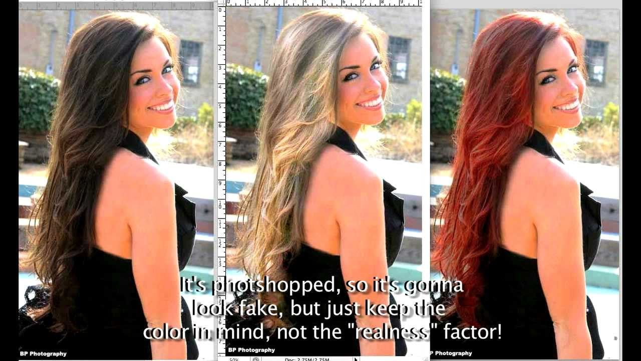 What Color Should I Dye My Blonde Hair Best Safe Hair Color
