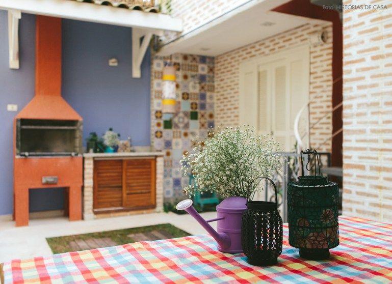 decoracao-casa-colorida-historiasdecasa-19