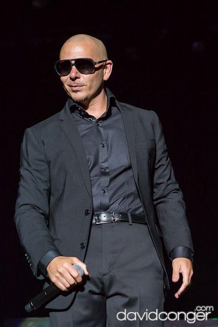 Pin By Ana Amaro Buckley On Pitbull Rapper Artist Pitbull