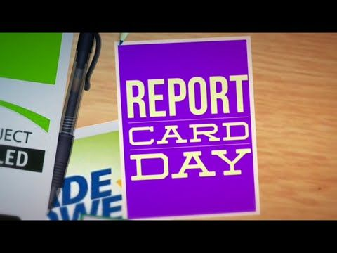 It's Report Card Day for Pinellas County Schools! How did your student do?  Grade Power Learning in Largo and Palm Harbor can Help. It's not too late.