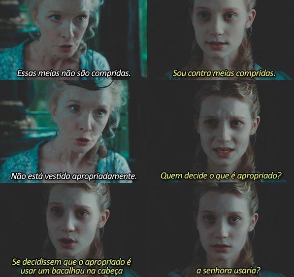 Filmealice No País Das Maravilhas Frases Movies Frases E Quotes