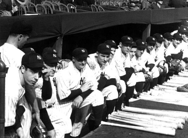 1937 world series new york yankees world series pinterest