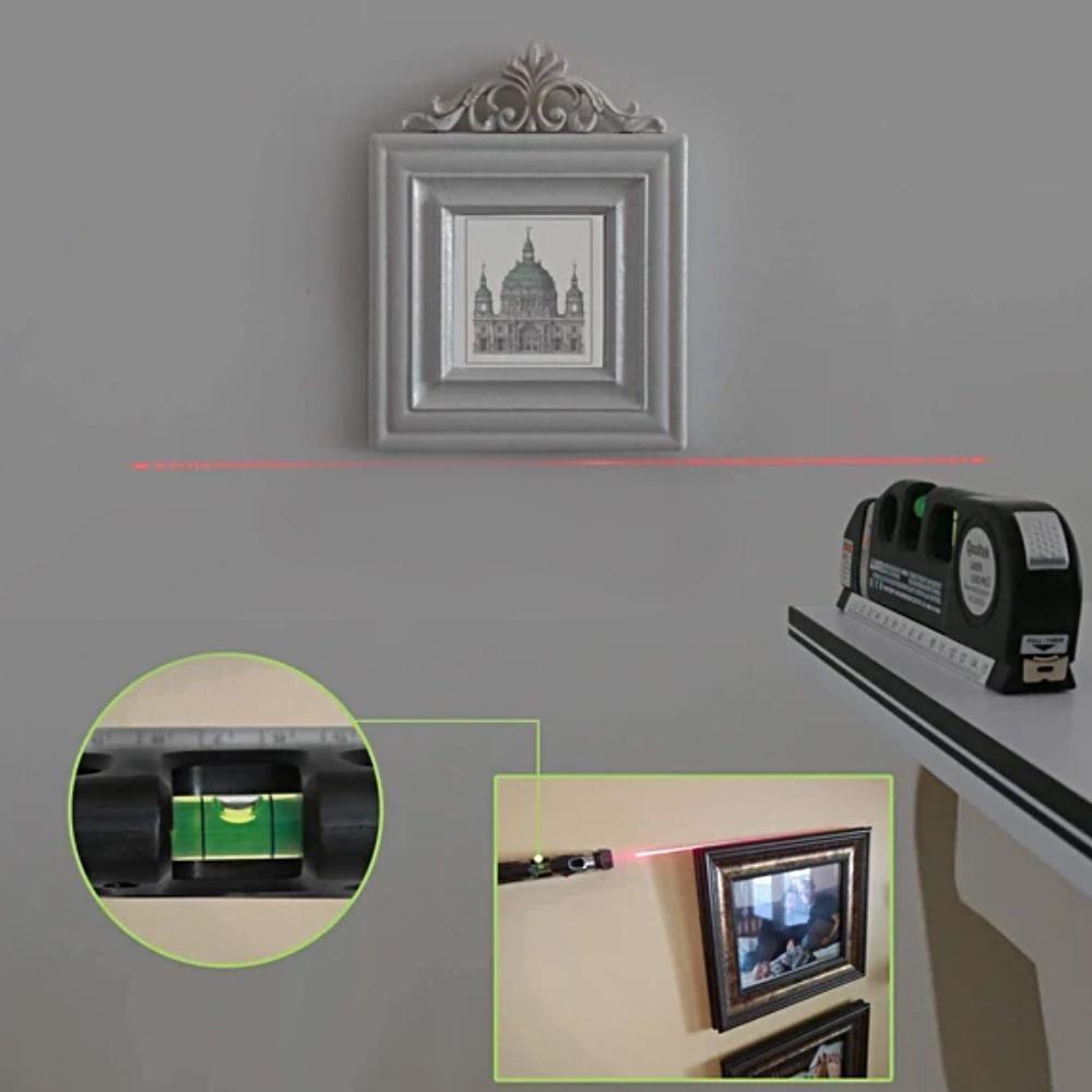 Laser Level 50 Pre Holiday Sale Evehousehold In 2020 Laser Levels Diy Barn Door Hardware Installing Cabinets