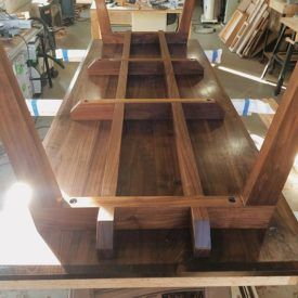 Do it yourself woodworking projects free planswood tables do it yourself woodworking projects solutioingenieria Gallery