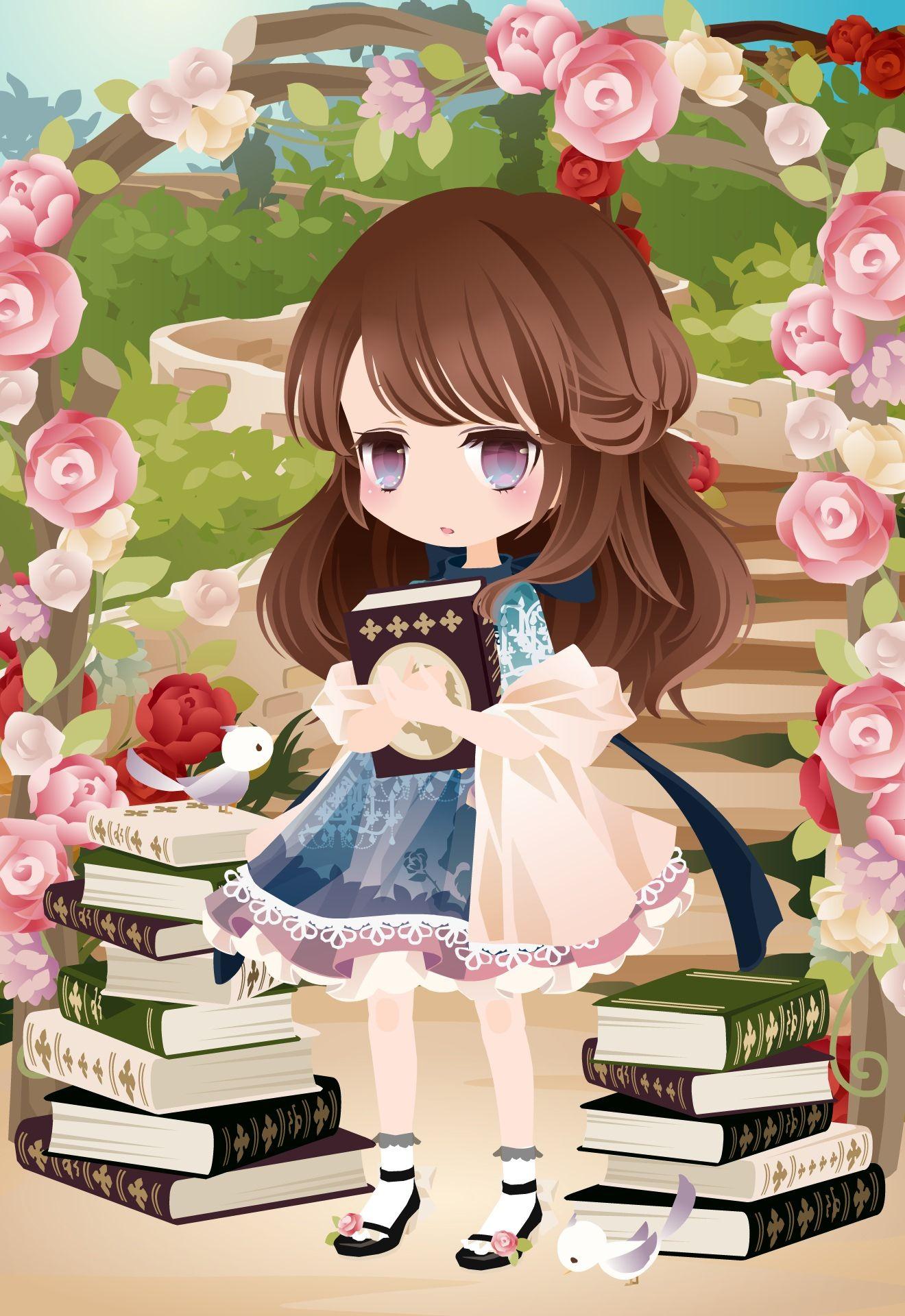 薔薇だ咲く城|@games アットゲームズ