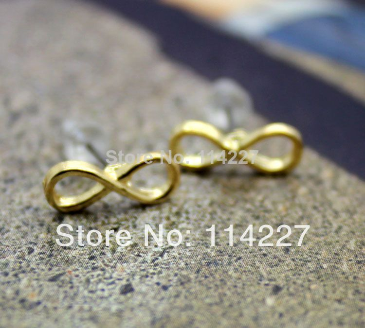Cheap Stud Earrings, Buy Directly from China Suppliers:Welcomtovisitourwebsite-ZSE  Verygoodcustomerservice: &nbs