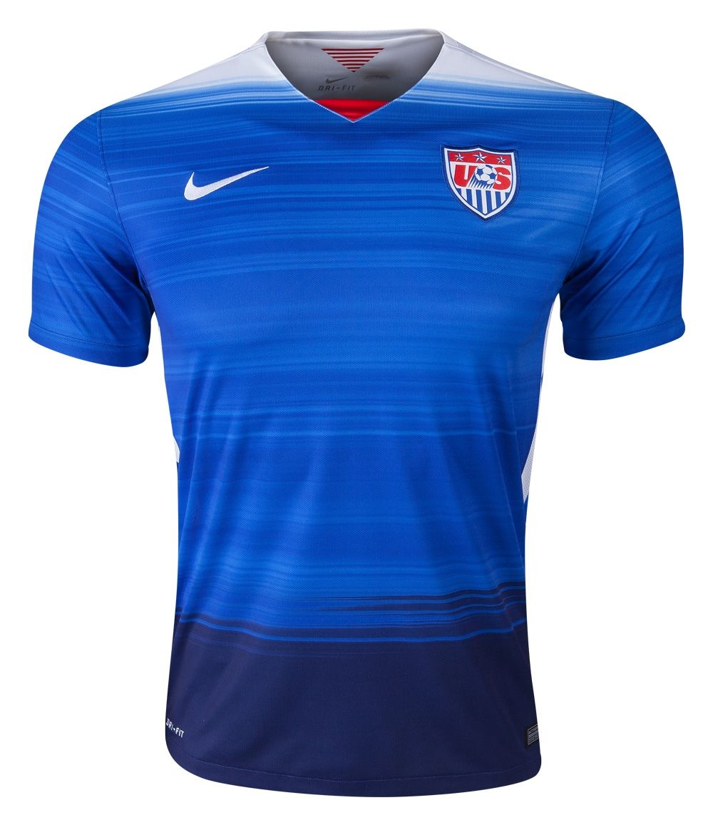 ... us soccer jersey - Google Search . ...