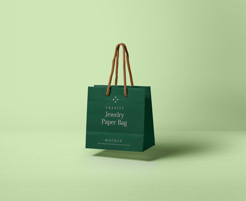 Download Gravity Paper Bag Free Psd Mockup Free Mockup Free Logo Mockup Bag Mockup Mockup Free Psd