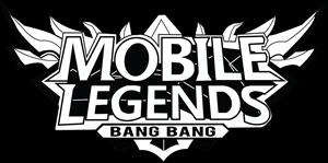 Pin On Mobile Game