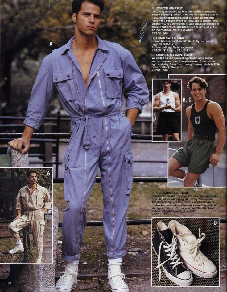 90s dad fashion - Google Search   Style insiration in 2019 ...