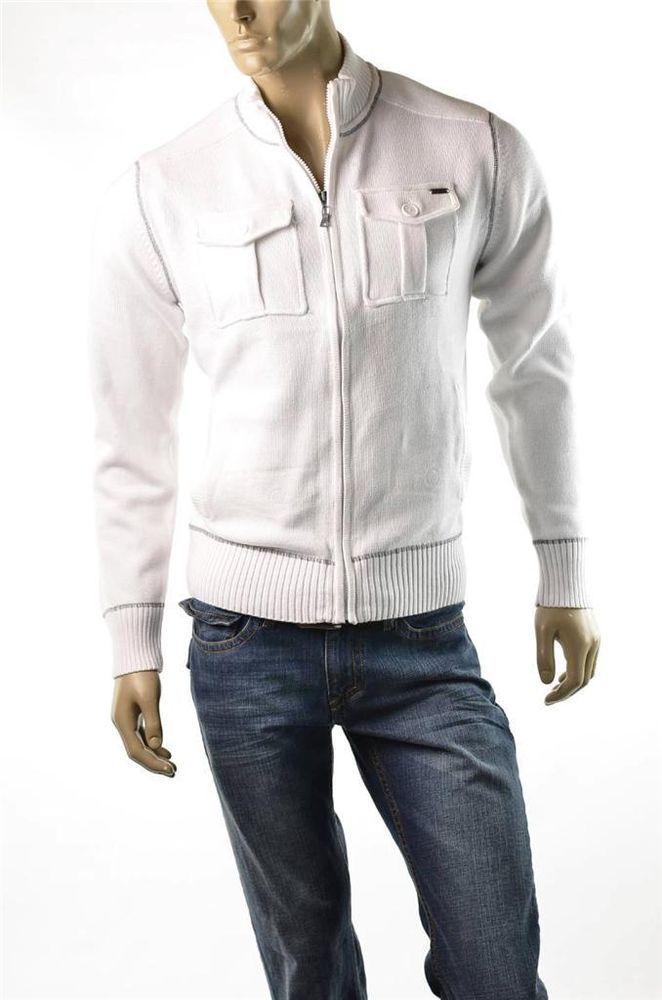 Man Pullover Guess Jeans - L Guess Free Shipping Largest Supplier Cheap Deals Cheap Shop Clearance Fake Super lTVD4Pa2VO