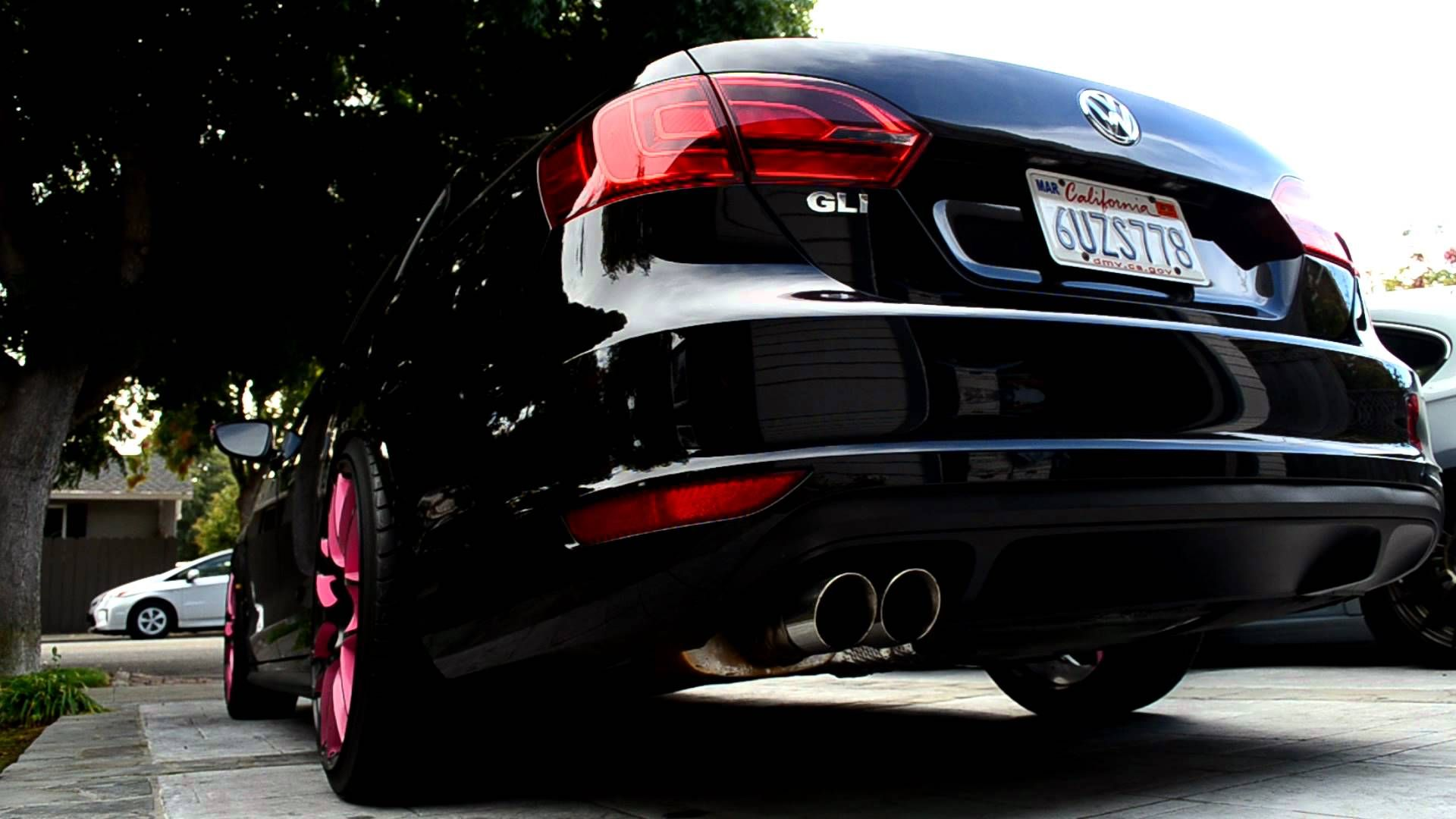 cf0de726f6b9e1cea781d1a5ef319968 Cool Review About Vw Jetta 2.5 with Inspiring Images Cars Review
