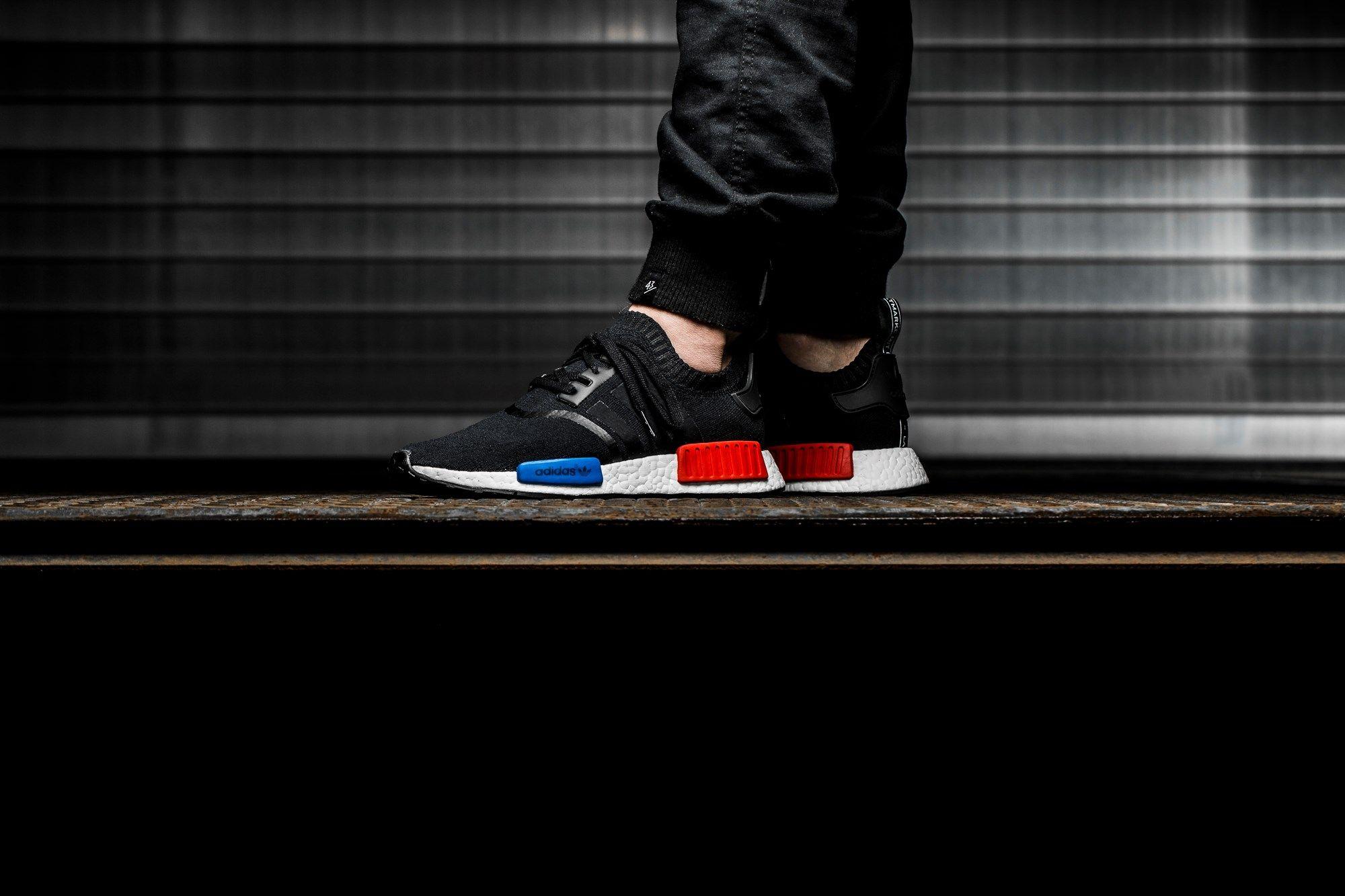 adidas nmd wallpaper