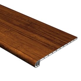 Best Stair Treads At Lowes Com Stair Treads Stairs Lowes 400 x 300