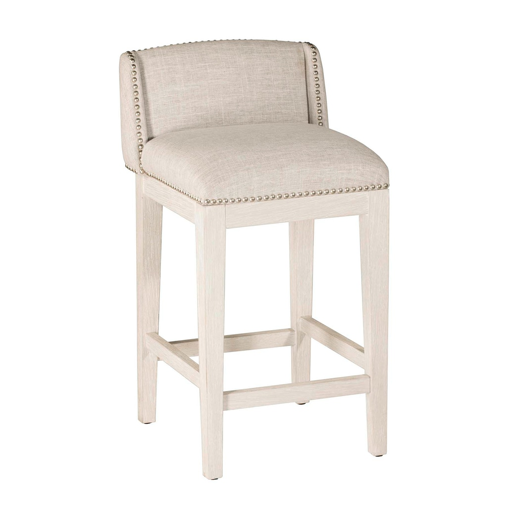 Hillsdale Furniture Bronn 2 Pack Half Back Bar Stools Hillsdale Furniture Swivel Counter Stools Bar Stools
