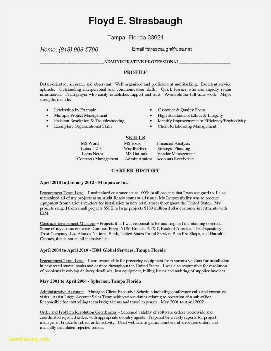 trust distribution letter template examples letter