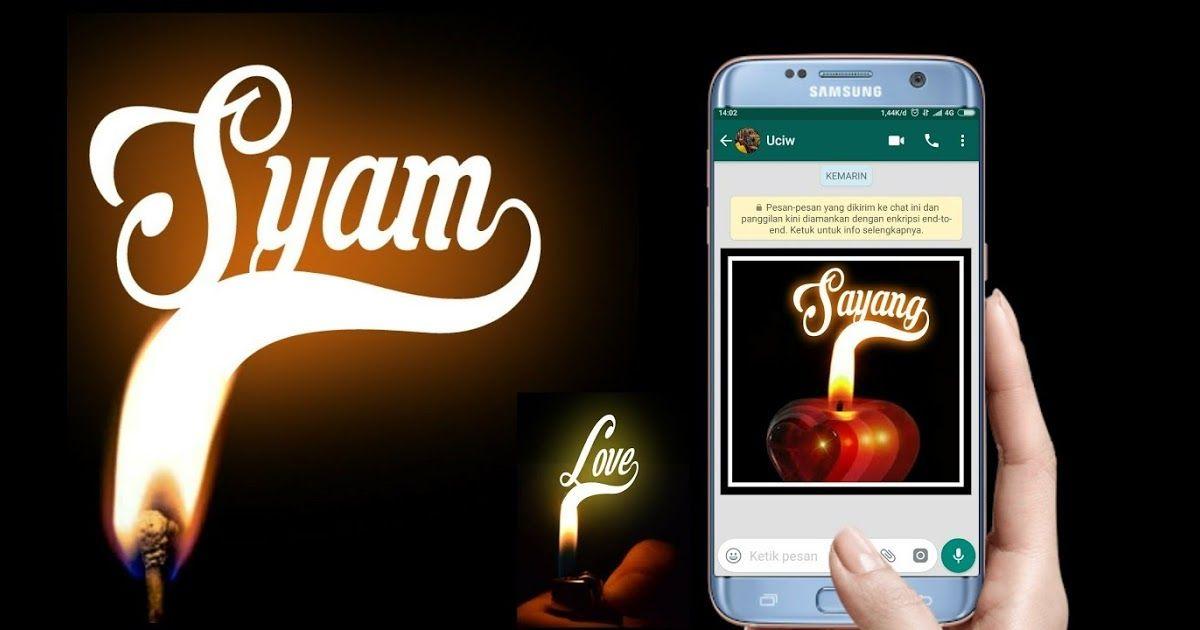 Gambar Huruf D Yang Keren Cara Membuat Tulisan Seperti Nyala Api Menggunakan Aplikasi Android D Huruf Surat Gambar Gratis Di Pixabay Huruf Gambar Alphabet