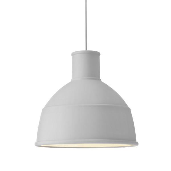 Unfold pendant lamp pendant lamps and lights unfold pendant lamp aloadofball Choice Image